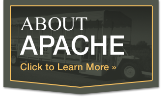 About Apache