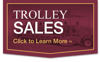 Trolley Sales